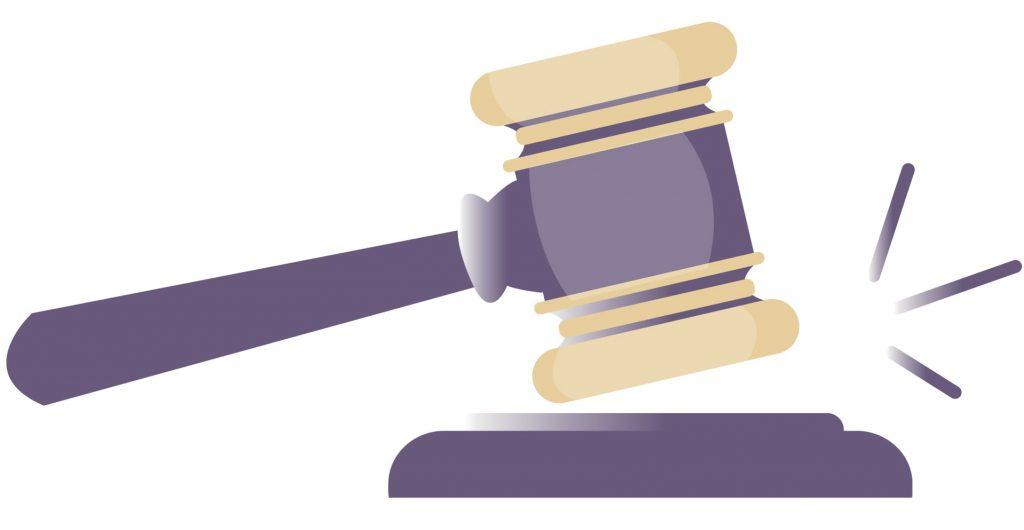 законный отказ в выплатах по каско